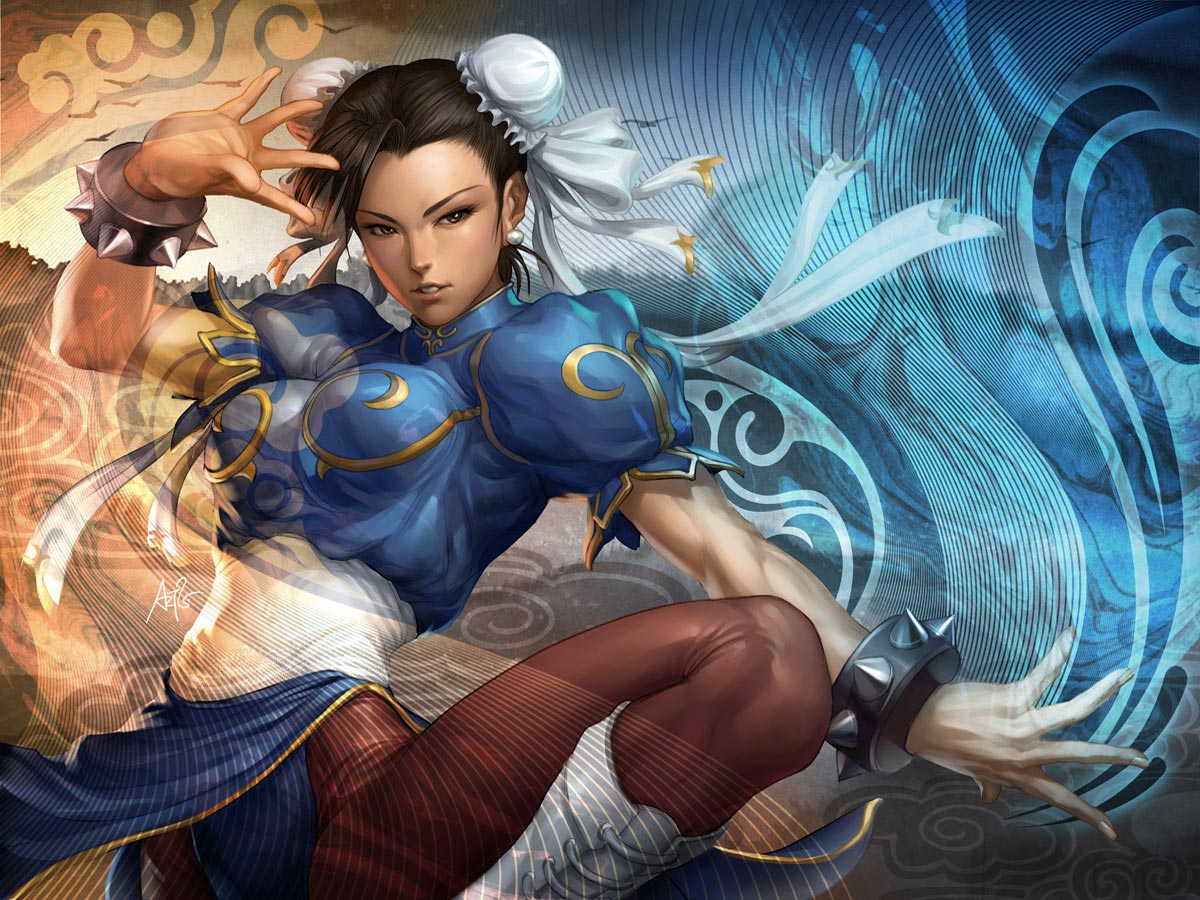 http://aarondembskibowden.files.wordpress.com/2010/01/chun-li.jpg