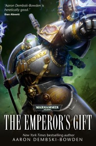 Emperors-Gift