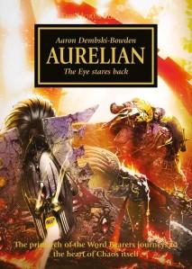 gw-aurelian