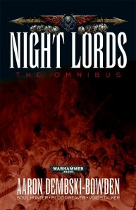 Nightlords omni thumb