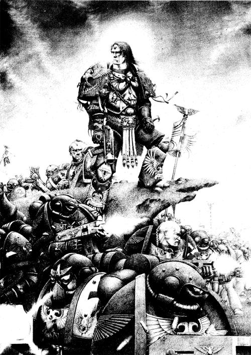 EmperorwLegions