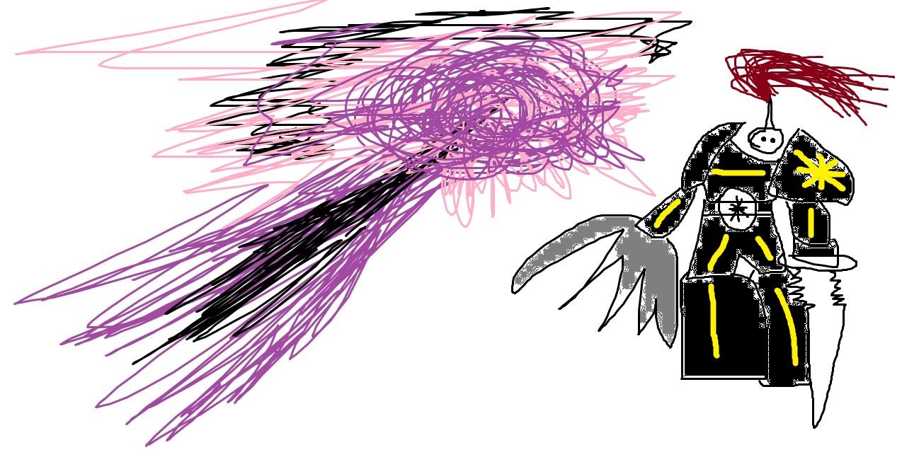 Black Legion: The Talon of Horus d'Aaron Dembski-Bowden - Page 2 Talon-of-horus-cover