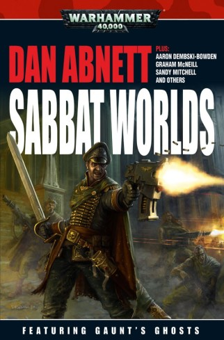 Sabbat-Worlds-Anthology