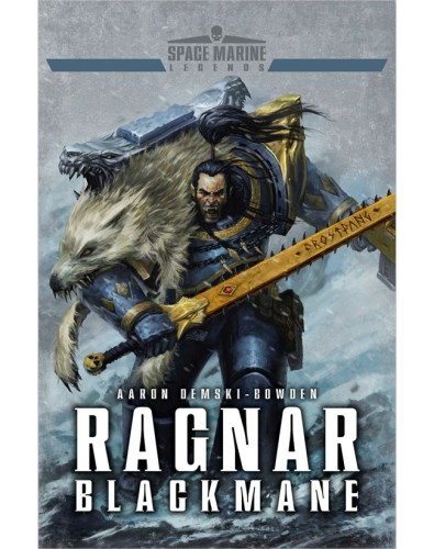 BLPROCESSED-Ragnar Cover