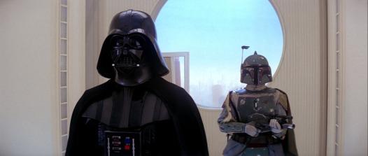 Vader-and-Fett