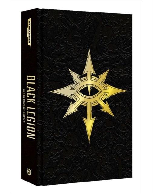 BLPROCESSED-01-05_BlackLegion-Ltd-Ed_Cover