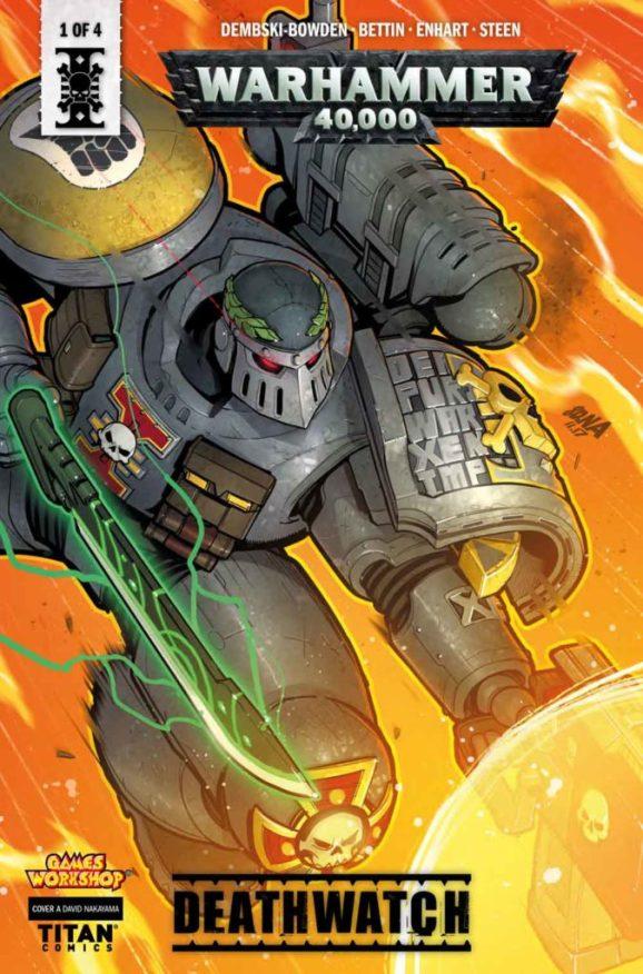 warhammer_40k_deathwatch_1_CoverA-675x1024